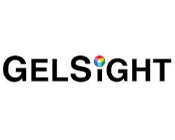 Smart Ndt distributore GelSight