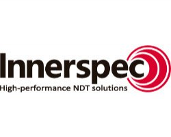 Smart Ndt distributore Innerspec