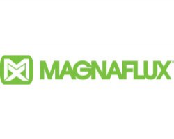 Smart Ndt distributore Magnaflux
