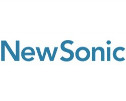 Smart Ndt distributore NewSonic